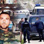 Zhvillime të reja për vrasjen e Kacifas në Bularat, ja çfarë zbulohet nga pamjet e RENEA-s