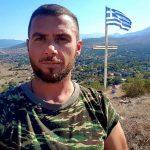 Grekët mblidhen sërish në Bularat për të dyzetat e Kacifasit: Do të jemi me një mesazh të fuqishëm!