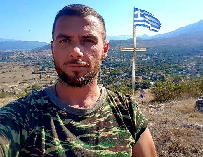 Të dyzetat e Kacifasit, ja çfarë paralajmërojnë grekët më 8 dhjetor në Bularat