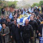 'Bularati', ja për sa vite u ndalohet ekstremistëve grekë të futen në Shqipëri