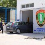3 operacione në kufirin shqiptaro-grek, kapen 172 kg kanabis