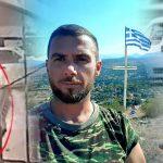 Vangjel Dule i shkruan Metës: Ndërhy të marrim trupin e Kacifas
