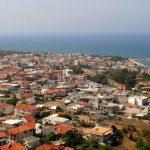 Tragjedi në familjen shqiptare në Greqi, 15-vjeçari vdes bashkë me dy shokët