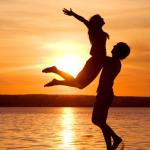 8 këshilla për të qenë të lumtur