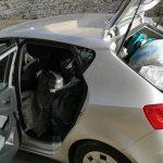 Sarandë, kapet drogë në kufi me Greqinë. Pranga për transportuesin