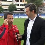 Humbje tjetër në Gjirokastër, ja si e justifikon dështimin trajneri i Luftëtarit
