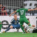 Revolucioni në futboll, ja rregullat e reja që pritet të vendosen
