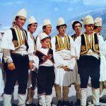 Isopolifonia në UNESCO, përkujtohet në Gjirokastër 13-vjetori i pranimit