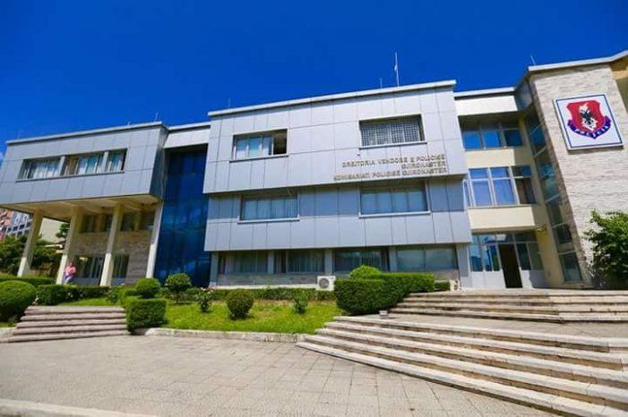 Vidhet një tjetër banesë në Gjirokastër