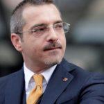 Prokuroria italiane mbyll hetimet, Saimir Tahiri shpallet i pafajshëm