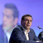 Policia greke zbulon shqiptarin që hiqej si truproja e kryeministrit Tsipras