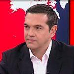 Tsipras reagon për herë të parë për Bularatin: Sot ditë zie për të gjithë Greqinë!
