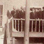 Shpallja e Pavarësisë në Vlorë, ja kush ishte lajmëtari në Gjirokastër