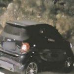 VIDEO/ Shihni vrasësin e dyshuar shqiptar që ekzekuton bosin e mafias greke