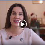 Urimi i Mirela Kumbaros për qarkun Gjirokastër dhe një paralajmërim që ngre shumë pikëpyetje (VIDEO)