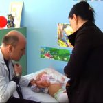 Gjirokastër, pas lisë së dhenve fëmijët preken nga gripi (VIDEO)