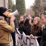 KE: Arsimi, shqiptarët, më të pakënaqurit në Europë