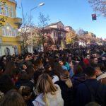 Studentët shqiptarë, shpenzime 4 herë më të larta se në Europë