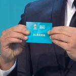Shorti për Euro 2020/ Shqipëria përballë Kampionëve të Botës
