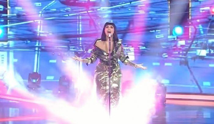 VIDEO/ Kjo është kënga që do të përfaqësojë Shqipërinë në Eurosong