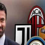 Trajneri i  Kombëtares drejt largimit nga Shqipëria?