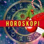 Horoskopi i ditës së parë të 2019/ Ja si nis viti për ju