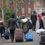 Sikur të shuhej i gjithë Fieri, kaq shqiptarë kanë emigruar vitet e fundit