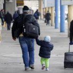 Analiza/ Ja përse duan të ikin shqiptarët nga vendi i tyre