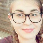 Fjalët e fundit të studentes së vrarë në Greqi: Më lini të shkoj, babai im do ju gjejë (FOTO)