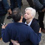 Ngjarja në Bularat, aleati i Lulzim Bashës kërkon heqjen 'non grata' të eurodeputetes qipriote