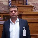 Një emigrant shqiptar kandidat për deputet në Greqi