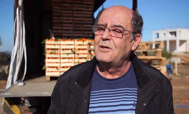 Sarandë, kultivuesit e mandarinave ankohen: Po shesim mall nën kosto (VIDEO)