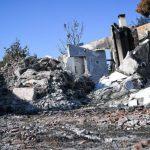 Greqia i jep nënshtetësinë emigrantit shqiptar për gjestin herorik që bëri gjatë zjarrit në Mati