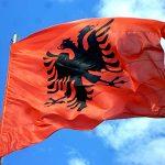 4 dhjetor 1912, si e shpallën pavarësinë në Gjirokastër