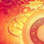 Horoskopi për ditën e fundit të këtij viti