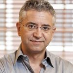 Vrasja e shqiptarit në Korfuz, shpërthen shkrimtari: U ther si qen dhe u hodh…
