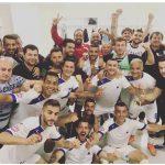 'Dimri i vetmisë së madhe' për Luftëtarin, nis largimi i futbollistëve nga Gjirokastra