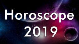 Horoskopi 2019, çfarë parashikojnë yjet për vitin e ardhshëm