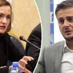 Rama me dy ministra të rinj nga Kosova! Diplomacia drejtohet nga filozofi me 3 diploma