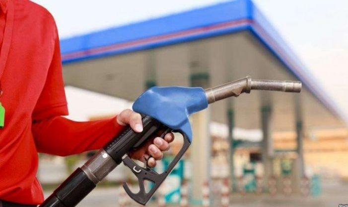 Raporti i KLSH-së për cilësinë e naftës, ja zonat ku nuk duhet të furnizoni makinën
