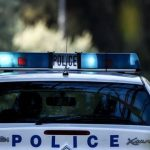 Kapen 113 kg drogë në kufirin greko-shqiptar, 3 të arrestuar