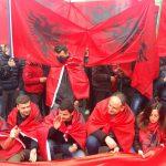 Aktivisti bën thirrje: Mblidhuni në Gjirokastër, nesër protestojmë për shqiptarët e vrarë në Greqi
