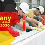 Ligji i ri, ja si të përfitoni kontrata dhe viza pune në Gjermani