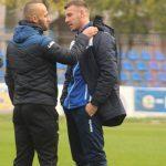 Nisin negociatat, një tjetër futbollist drejt largimit nga Gjirokastra