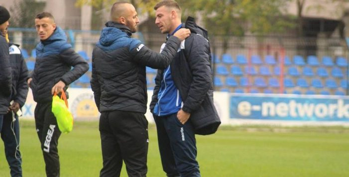 Luftëtari drejt shpërbërjes, udhëton drejt Tiranës i 'copëtuar'