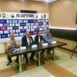 Pllakos heshtja në Gjirokastër, te Luftëtari kyçin gojën për skandalin e ndeshjeve