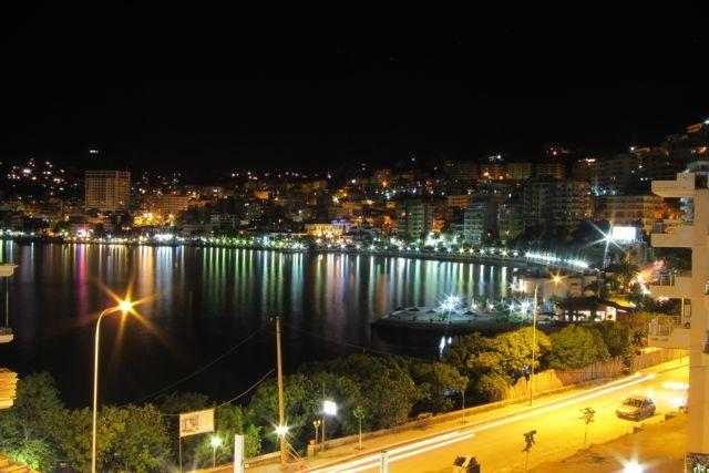 I dehur në timon, arrestohet në Sarandë i riu nga Gjirokastra