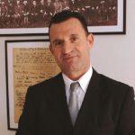Si është kapur nga korrupsioni Universiteti i Vlorës
