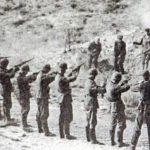 75 vjet më parë / Projekti nazist për spastrimin e jugut të Shqipërisë