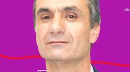 Misteri, kush është ëngjëlli që ka vënë dorë mbi kryetarin e Bashkisë Memaliaj? (FOTO)